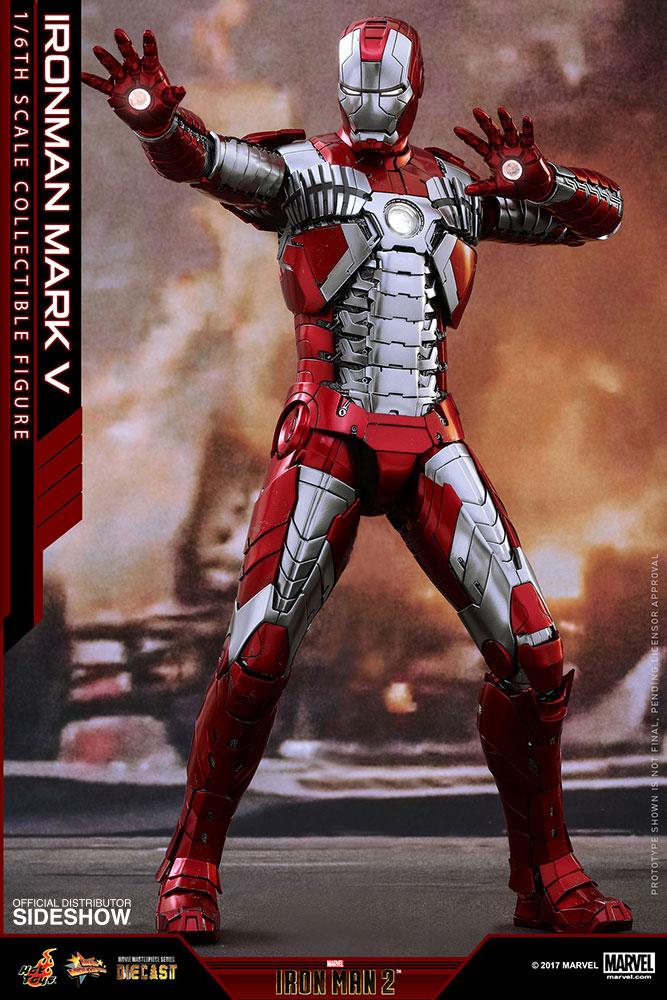 JARVIS  Marvel Cinematic Universe Wiki  FANDOM