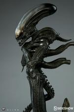 Статуэтка Инопланетянин Sideshow Collectibles Чужой фотография-10.jpg