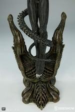 Статуэтка Инопланетянин Sideshow Collectibles Чужой фотография-11.jpg