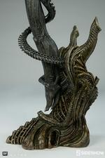 Статуэтка Инопланетянин Sideshow Collectibles Чужой фотография-12.jpg