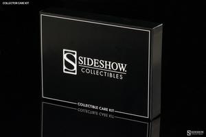 Разное Коллекционирование Комплект для коллекционирования Sideshow Collectible Sideshow Collectibles Сайдшоутойс, сайдшоу колектиблс фотография-001.jpg