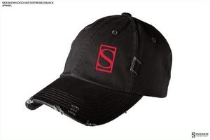 Одежда Неспокойная шляпа Sideshow Collectibles Сайдшоутойс, сайдшоу колектиблс фотография-001.jpg