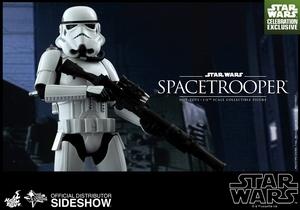 Фигурка Spacetrooper Звездные войны Hot Toys Звездные войны фотография-006.jpg