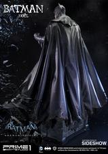 Фигурка из искусственного камня Версия Batman Noel Prime 1 Studio ДС комикс фотография-07.jpg