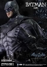 Фигурка из искусственного камня Версия Batman Noel Prime 1 Studio ДС комикс фотография-12.jpg