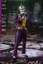 Фигурка Джокер Hot Toys ДС комикс фотография-01.jpg