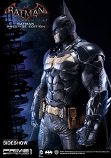 Статуэтка Batman Prestige Edition Prime 1 Studio ДС комикс фотография-01.jpg