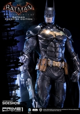 Статуэтка Batman Prestige Edition Prime 1 Studio ДС комикс фотография-03.jpg