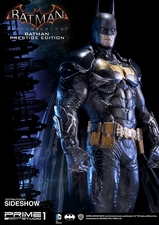 Статуэтка Batman Prestige Edition Prime 1 Studio ДС комикс фотография-04.jpg