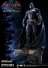 Статуэтка Batman Prestige Edition Prime 1 Studio ДС комикс фотография-05.jpg