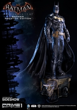 Статуэтка Batman Prestige Edition Prime 1 Studio ДС комикс фотография-06.jpg