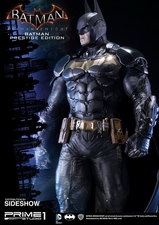 Статуэтка Batman Prestige Edition Prime 1 Studio ДС комикс фотография-08.jpg