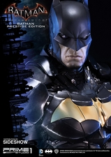 Статуэтка Batman Prestige Edition Prime 1 Studio ДС комикс фотография-09.jpg