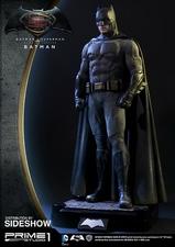 Фигурка из искусственного камня Бэтмен Prime 1 Studio ДС комикс фотография-05.jpg