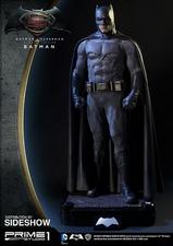 Фигурка из искусственного камня Бэтмен Prime 1 Studio ДС комикс фотография-06.jpg