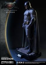 Фигурка из искусственного камня Бэтмен Prime 1 Studio ДС комикс фотография-07.jpg