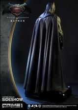 Фигурка из искусственного камня Бэтмен Prime 1 Studio ДС комикс фотография-08.jpg