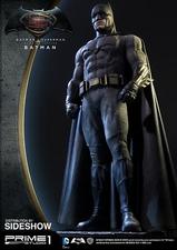 Фигурка из искусственного камня Бэтмен Prime 1 Studio ДС комикс фотография-09.jpg