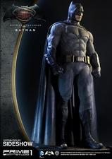 Фигурка из искусственного камня Бэтмен Prime 1 Studio ДС комикс фотография-17.jpg