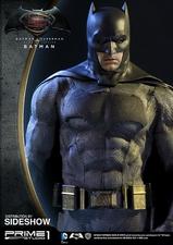 Фигурка из искусственного камня Бэтмен Prime 1 Studio ДС комикс фотография-18.jpg