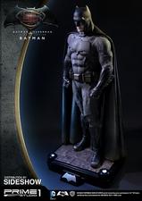 Фигурка из искусственного камня Бэтмен Prime 1 Studio ДС комикс фотография-19.jpg