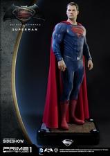 Фигурка из искусственного камня Супермен Prime 1 Studio ДС комикс фотография-18.jpg