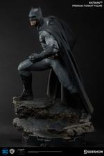 Коллекционная фигурка Бэтмен Sideshow Collectibles ДС комикс фотография-05.jpg