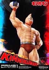 Статуэтка Кинникуман Prime 1 Studio Kinnikuman фотография-20.jpg