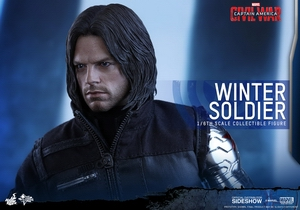 Фигурка Зимний солдат (звездные войны) Hot Toys Марвел фотография-14.jpg