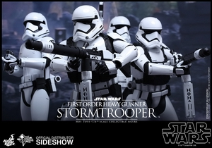 Фигурка Сначала закажите тяжелому штурмовику стрелка Hot Toys Звездные войны фотография-03.jpg