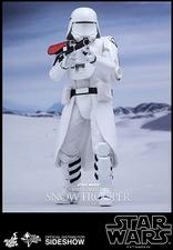 Фигурка Сначала закажите чиновнику Snowtrooper Hot Toys Звездные войны фотография-01.jpg