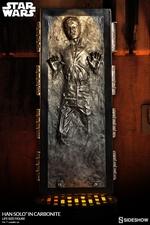 Life-Size Figure Хан Соло в карбоните Sideshow Collectibles Звездные войны фотография-02.jpg