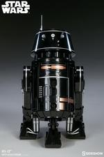 Фигурка R5-J2 Имперский астромеханический дроид Sideshow Collectibles Звездные войны фотография-04.jpg