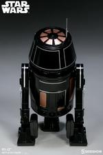 Фигурка R5-J2 Имперский астромеханический дроид Sideshow Collectibles Звездные войны фотография-06.jpg