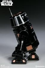 Фигурка R5-J2 Имперский астромеханический дроид Sideshow Collectibles Звездные войны фотография-07.jpg