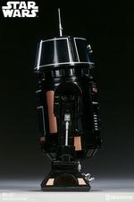 Фигурка R5-J2 Имперский астромеханический дроид Sideshow Collectibles Звездные войны фотография-11.jpg