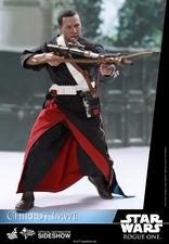 Фигурка Чиррут Имве (слепой мужчина, эксклюзивная версия) Hot Toys Звездные войны фотография-01.jpg