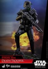 Фигурка Штурмовик смерти специалист (Звездные войныбэксклюзивная версия) Hot Toys Звездные войны фотография-01.jpg