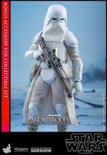 Наборы из фигурок Снежные солдаты (Звездные войны) Hot Toys Звездные войны фотография-03.jpg