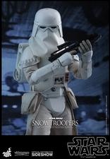 Наборы из фигурок Снежные солдаты (Звездные войны) Hot Toys Звездные войны фотография-08.jpg