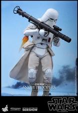 Наборы из фигурок Снежные солдаты (Звездные войны) Hot Toys Звездные войны фотография-11.jpg