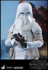 Наборы из фигурок Снежные солдаты (Звездные войны) Hot Toys Звездные войны фотография-14.jpg