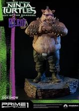 Фигурка из искусственного камня Bebop Prime 1 Studio Черепашки ниндзя фотография-06.jpg