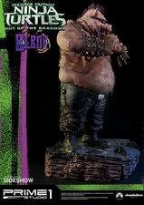 Фигурка из искусственного камня Bebop Prime 1 Studio Черепашки ниндзя фотография-07.jpg