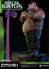 Фигурка из искусственного камня Bebop Prime 1 Studio Черепашки ниндзя фотография-09.jpg