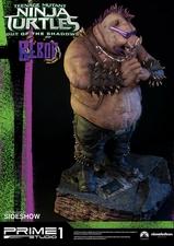 Фигурка из искусственного камня Bebop Prime 1 Studio Черепашки ниндзя фотография-10.jpg
