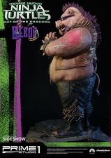 Фигурка из искусственного камня Bebop Prime 1 Studio Черепашки ниндзя фотография-11.jpg