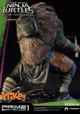 Статуэтка Микеланджело (Черепашки ниндзя) Prime 1 Studio Черепашки ниндзя фотография-03.jpg