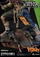Статуэтка Микеланджело (Черепашки ниндзя) Prime 1 Studio Черепашки ниндзя фотография-09.jpg