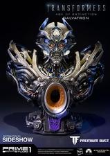 Бюст Поврежденная версия Galvatron Prime 1 Studio Трансформеры фотография-01.jpg